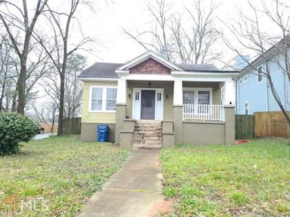 Residential Property for sale in 979 Moreland Ave, Atlanta, GA, 30316
