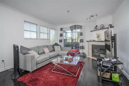 Single Family for sale in 3308 VANNESS AVENUE 401, Vancouver, British Columbia, V5R5A8