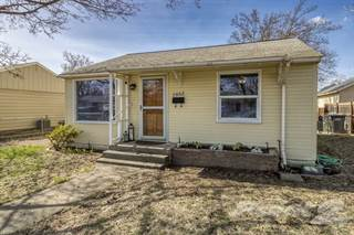 Single Family for sale in 1052 St. John Street , Walla Walla, WA, 99362