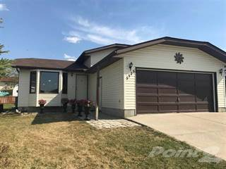 Residential Property for sale in 5323 44 Street, Cold Lake, Alberta