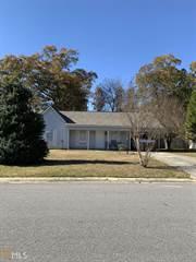 Single Family for sale in 740 Gateway Dr, Warner Robins, GA, 31005