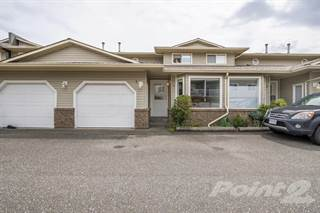 Residential Property for sale in 7-45234 Watson Road, Chilliwack, British Columbia, V2R 3J4