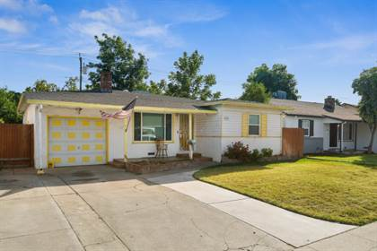 Residential Property for sale in 446 40th Ave, Sacramento, CA, 95824