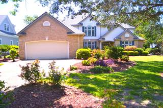 Photo of 145 Loblolly Drive, Pine Knoll Shores, NC