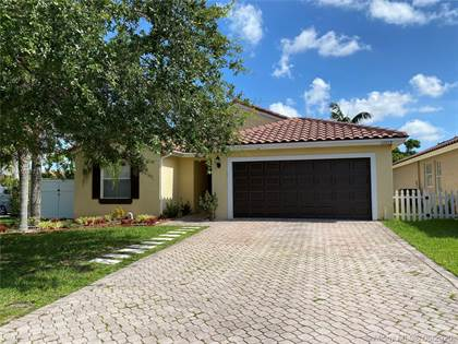 Residential Property for sale in 13529 SW 144th Ter, Miami, FL, 33186