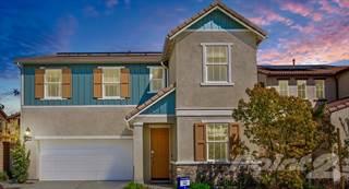 Single Family for sale in 414 Tibbetts St, Santa Paula, CA, 93060
