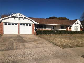 Single Family for sale in 4325 NW 44th Street, Oklahoma City, OK, 73112