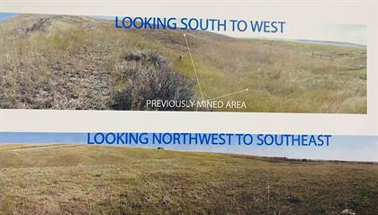Lots And Land for sale in Nhn Ator Creek Road, Antelope, MT, 59211