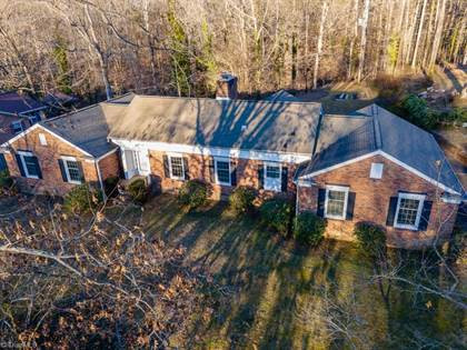 Residential Property for sale in 964 Nottingham Road, High Point, NC, 27262
