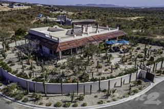Residential Property for sale in Casa Mirador, Los Cabos, Baja California Sur