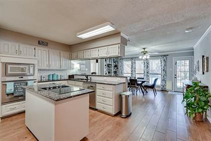 Residential Property for sale in 5104 Antony Court, Arlington, TX, 76017