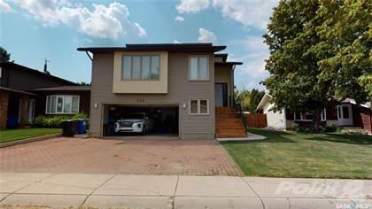 Residential Property for sale in 538 Delaronde ROAD, Saskatoon, Saskatchewan, S7J 4A8