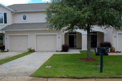 Residential Property for sale in 5260 COLLINS RD 302, Jacksonville, FL, 32244