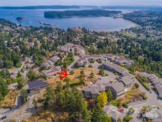 Multi-family Home for sale in 3240 Fieldstone Way, Nanaimo, British Columbia, V9T 5V2