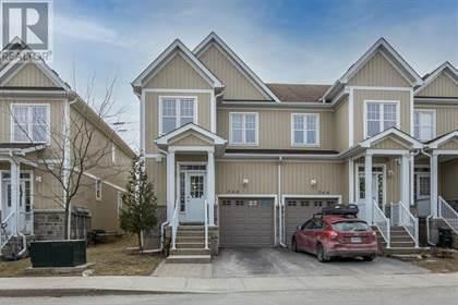 Single Family for sale in 764 Newmarket LN, Kingston, Ontario, K7K0C8
