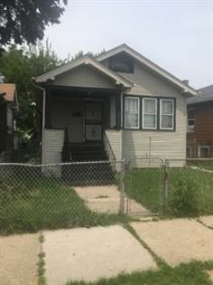 Residential Property for sale in 70 East 101st Street, Chicago, IL, 60628