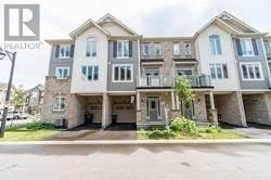 Single Family for rent in 19 MELBRIT  LANE, Caledon, Ontario, L7C4C9