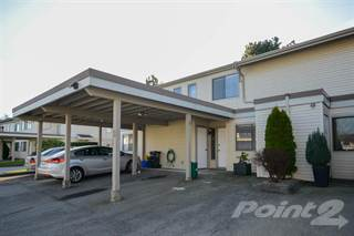 Residential Property for sale in 9080 Parksville Dr, Richmond, British Columbia