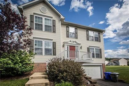 Residential Property for rent in 125 Kaufman Run Blvd, Adams, PA, 16046