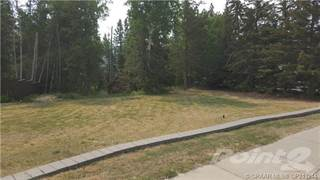 Residential Property for sale in 13301 92 Street, Peace River, Alberta, T8S 1X1
