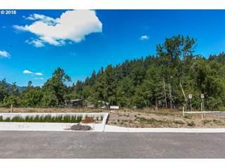 Land for sale in Wendell LN 3, Eugene, OR, 97405