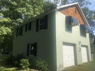Single Family for rent in 174 Elizabeth St, East Stroudsburg, PA, 18301