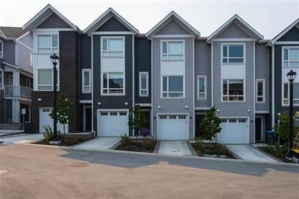 Single Family for sale in 13098 Shoreline Way, 3, Thompson - Okanagan, British Columbia