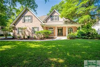 Photo of 127 Royal Oak Drive, 31312, Effingham county, GA