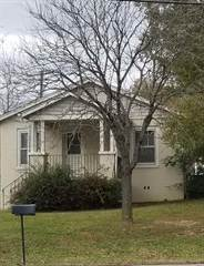 Single Family for sale in 2925 Sutherland Ave, Knoxville, TN, 37919