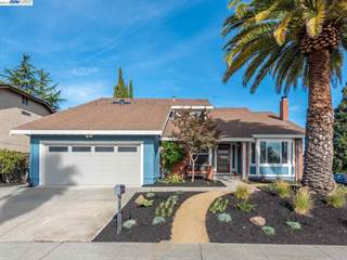 Single Family for sale in 11940 Rhoda Ct, Dublin, CA, 94568