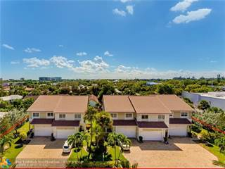 Comm/Ind for sale in 630 Enfield St A, B, C 660 A, B, Boca Raton, FL, 33487