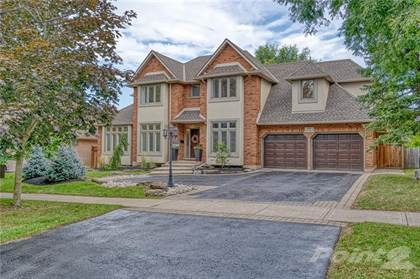 Residential Property for sale in 447 Golf Links Road, Hamilton, Ontario