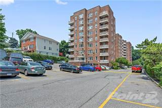 Residential Property for sale in 245 RUMSEY RD, Yonkers, NY, 10701