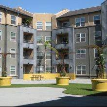 Apartment for rent in 2301 Humboldt Street, Los Angeles, CA, 90031