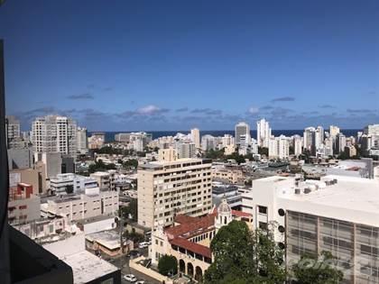 Condominium for sale in Cond. Plaza 20, Apt. 1602, San Juan, PR, 00909