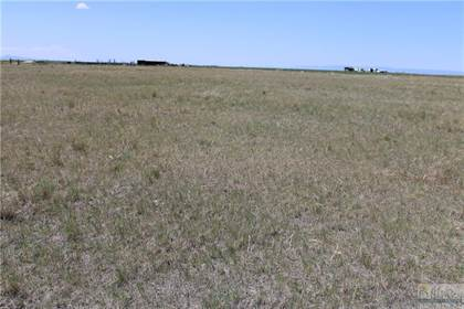 Lots And Land for sale in Tbd Antelop Rd, Shawmut, MT, 59078