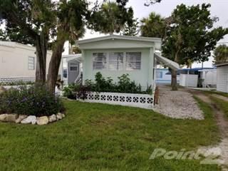 Residential Property for sale in 11 Cedar Lane, Port Orange, FL, 32127