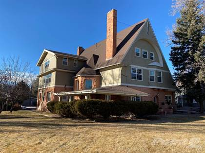 Apartment for rent in 1908 N Cascade Ave, Colorado Springs, CO, 80907