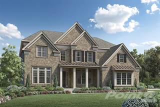 Single Family for sale in 109 Oak Haven Lane, Cary, NC, 27519