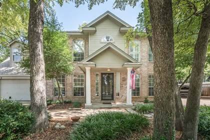 Residential for sale in 2001 Glen Creek Court, Arlington, TX, 76015