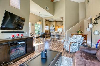 Residential for sale in 3975 Hualapai Way 227, Las Vegas, NV, 89129
