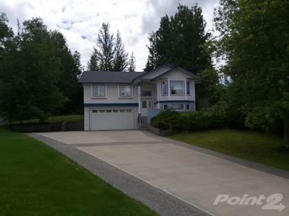 Residential Property for sale in 2665 Wheeler Place, Prince George, British Columbia, V2N 5H5