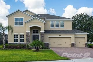 Single Family for sale in 31931  Geoff Way, Sorrento, FL, 32776