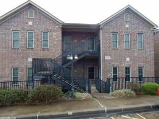 Condo for rent in 503 Lakeland Dr.  D-3, Hot Springs, AR, 71913