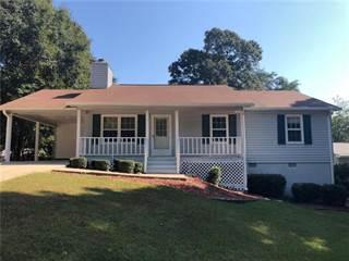 Single Family for sale in 1839 Norton Drive, Gainesville, GA, 30501