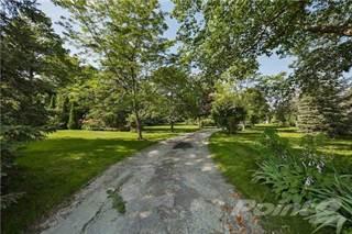 Residential Property for sale in Sell 'n STAY in Bradford, Innisfil, Ontario