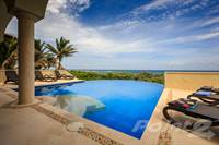 Residential Property for sale in Beach House in Akumal Tulum, Tulum, Quintana Roo