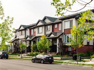 Tremendous 3 Bedroom Apartments For Rent In Southwest Edmonton Point2 Download Free Architecture Designs Lukepmadebymaigaardcom