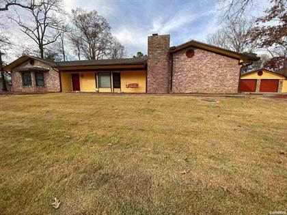 Residential Property for sale in 124 PARKWAY, Pearcy, AR, 71964