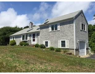Single Family for rent in 10 Robert Lane, Harwich, MA, 02671